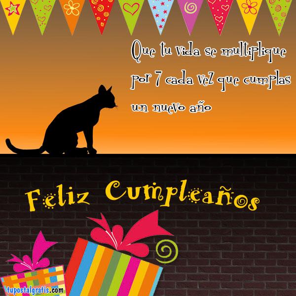 Feliz Cumpleaños Maria!!!! Feliz_cumpleanos_gatos