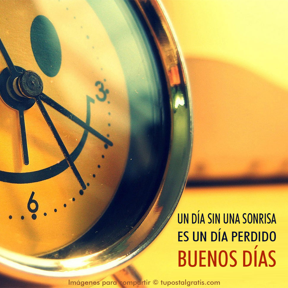 Imagenes De Buenos Dias Martes | newhairstylesformen2014.com